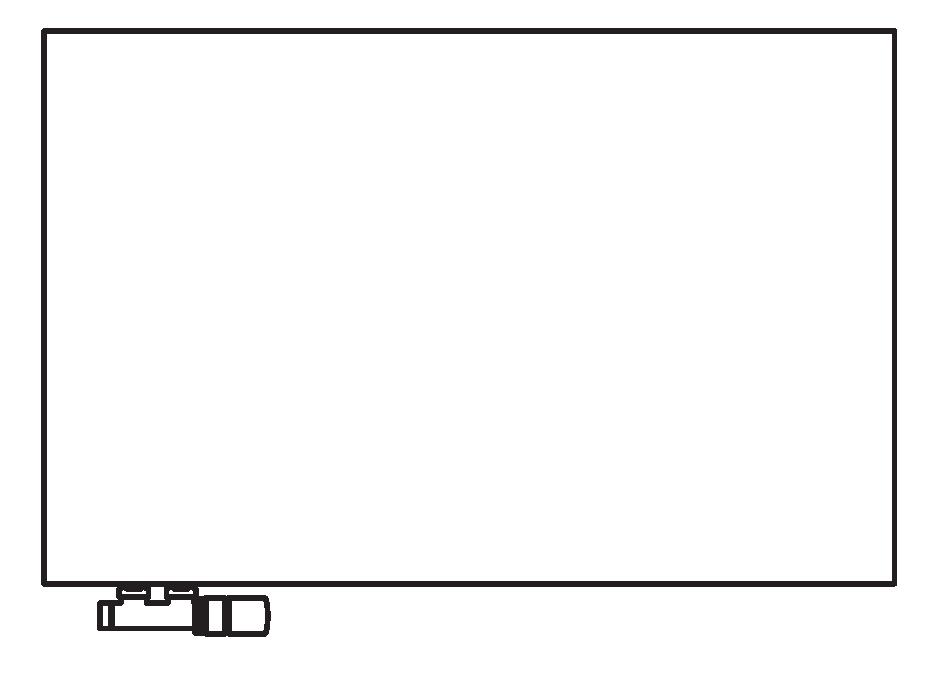 585x900
