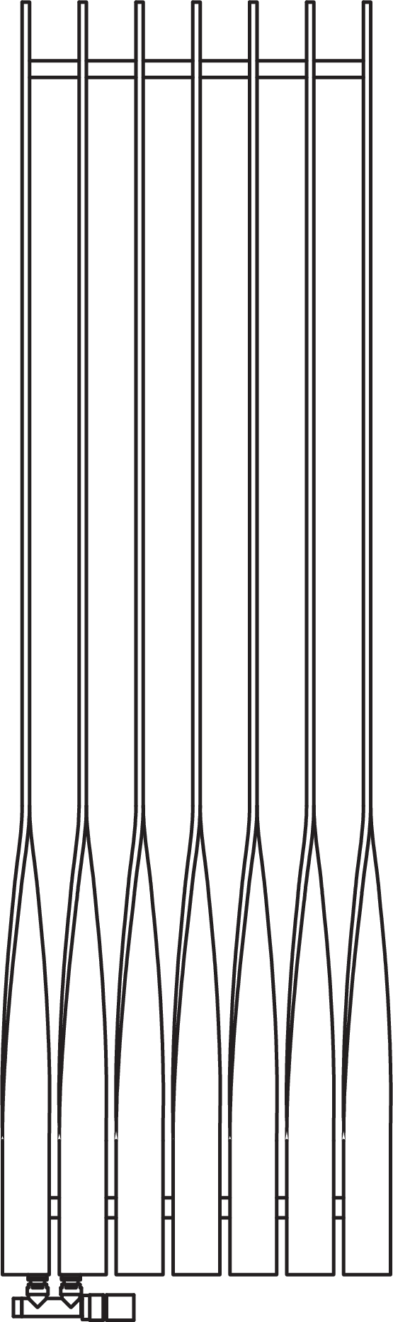 size: 1900x580