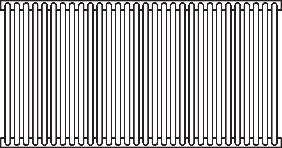 size: 640x1220