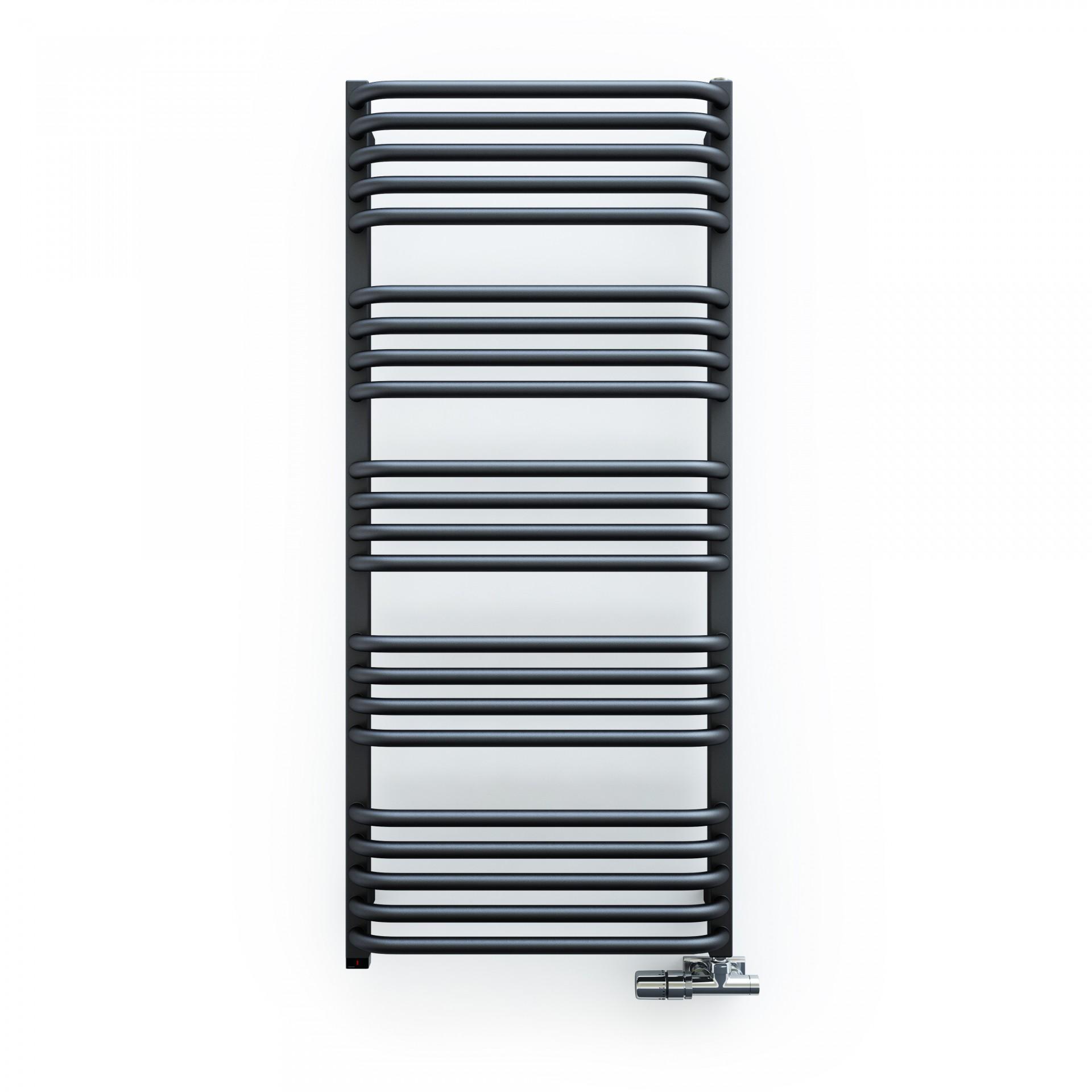 Colour: Modern Grey (DGR)