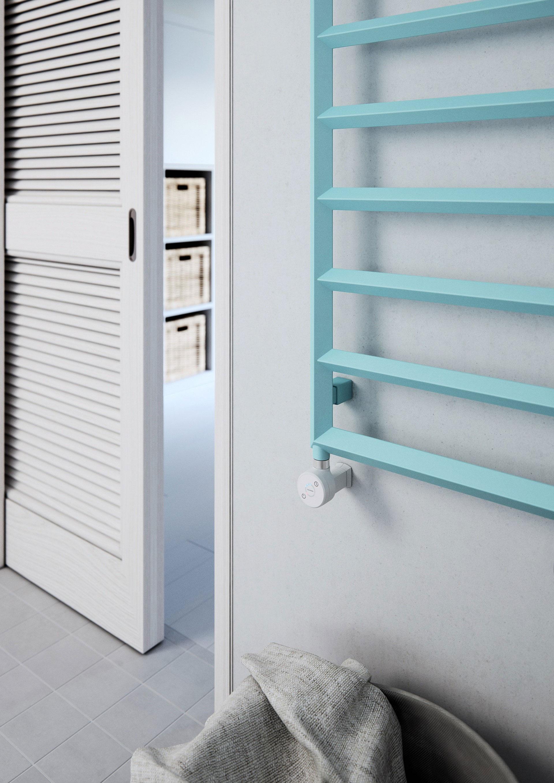Colour: Pastel Blue