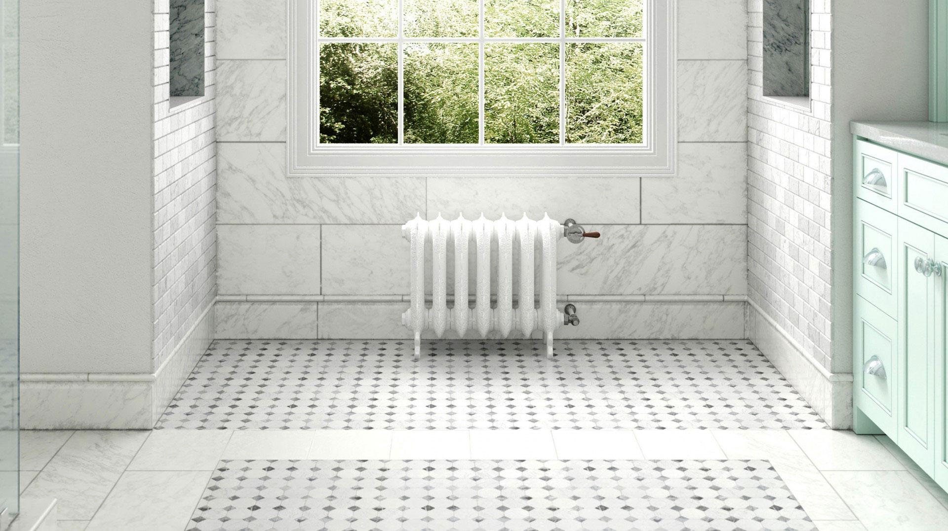 Colour: <p>White Soft</p>