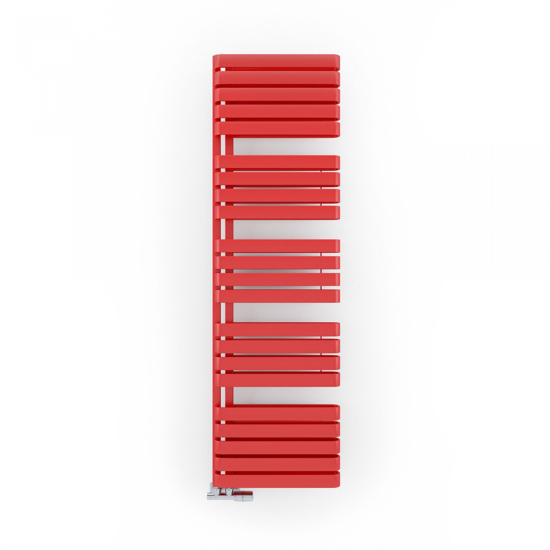 Colour: Soft 3028